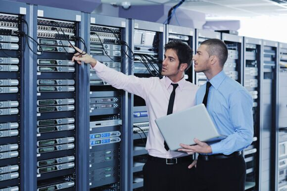 хостинг серверов дешево майнкрафт